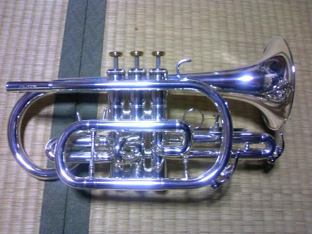 cornetj