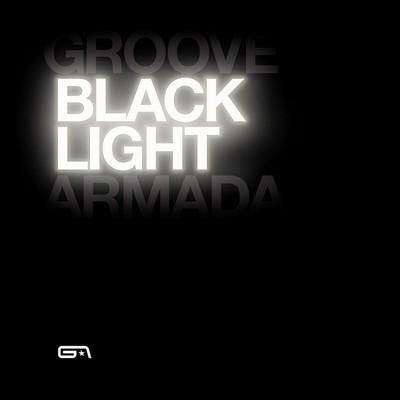 groove armada black light