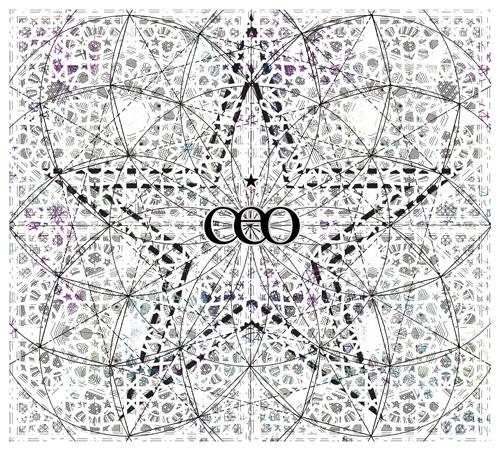 ceo white magic