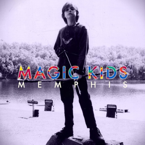 magic kids	memphis