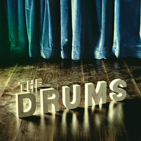 the drumsthe drums