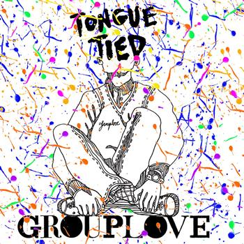 Grouplove-TongueTied