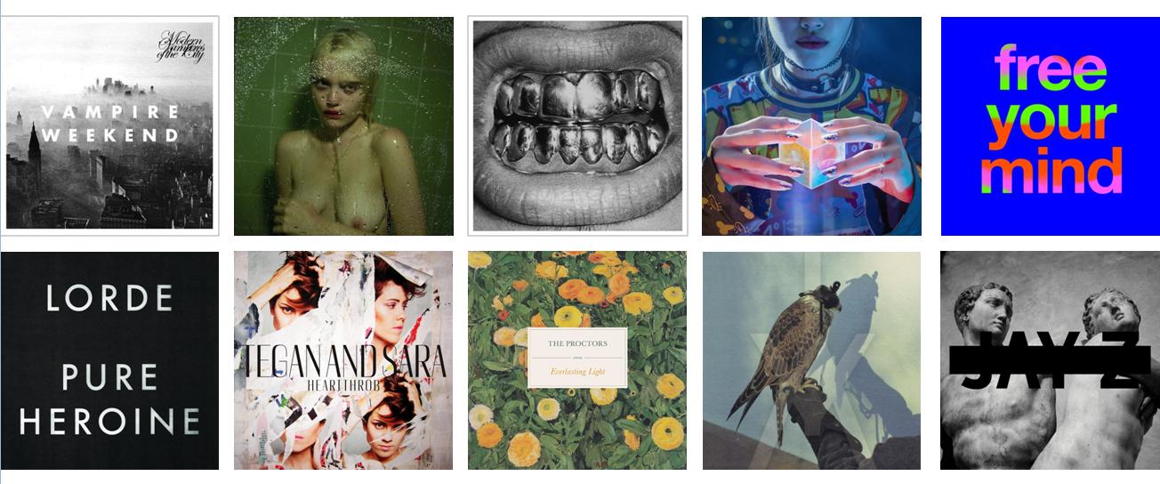 2013bestalbum_40-31.png