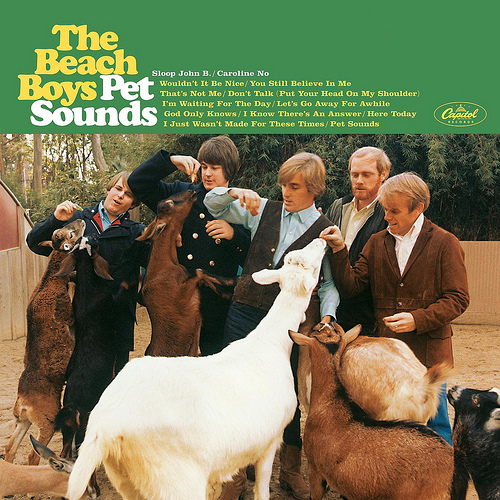 beach_boys_pet_sounds