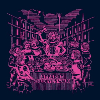 apparat_devils_walk