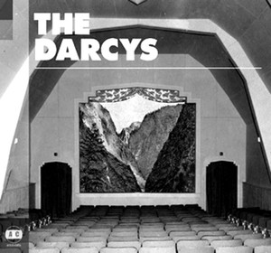 the_darcys