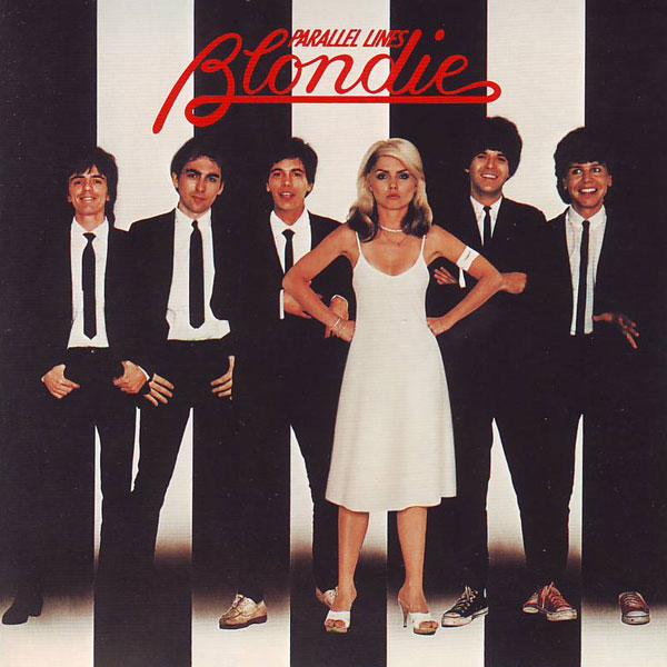 Blondie-parallel_lines