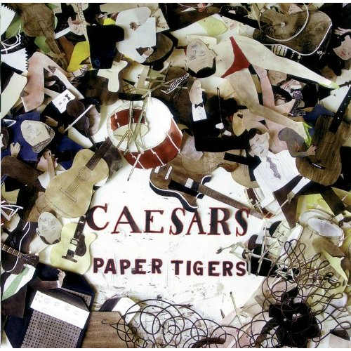 caesars_paper_tigers