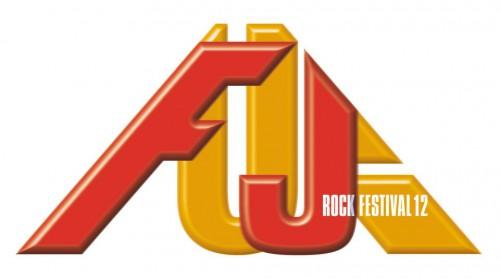 fujirockfestival_2012