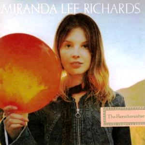 Miranda_Lee_Richards