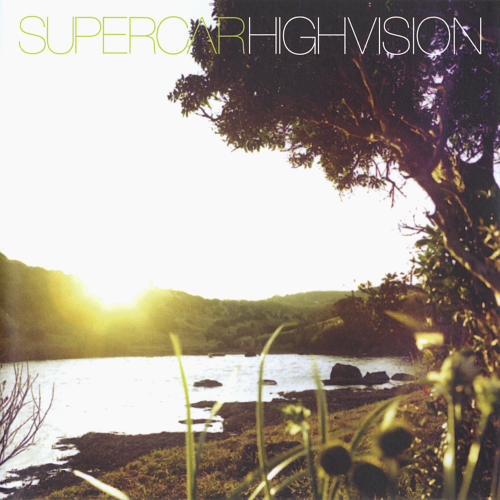 supercar-highvision