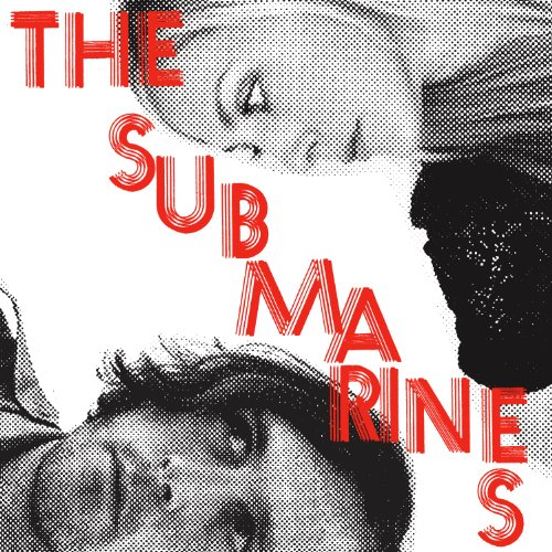 thesubmarines