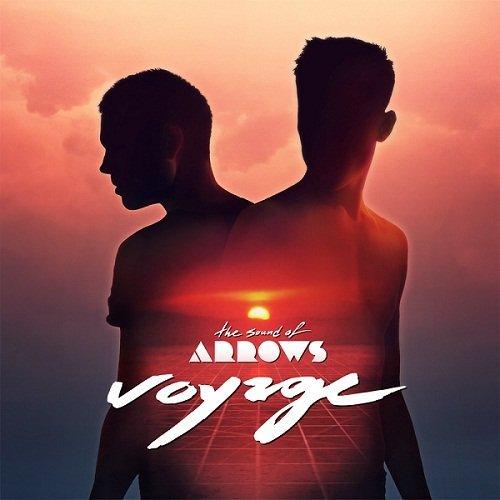 soundofarrows_voyage