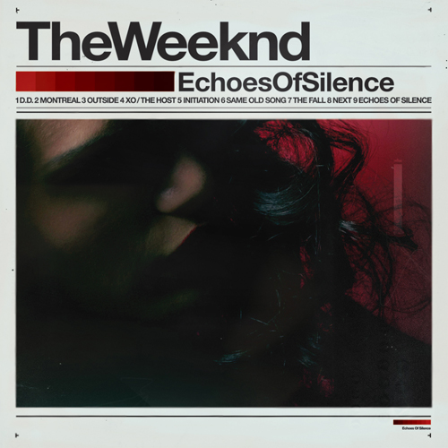 TheWeeknd_Echoes