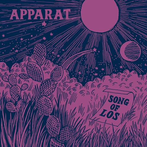apparat-songoflos