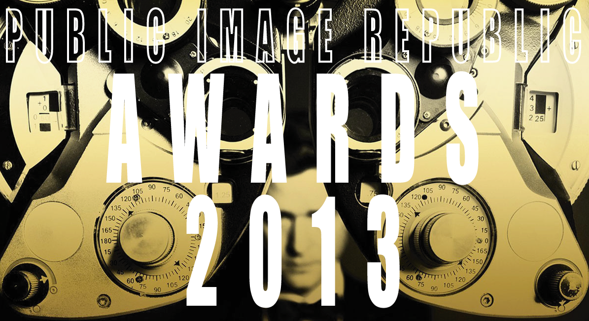 awards2013_header.png