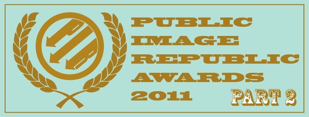 awards_part2