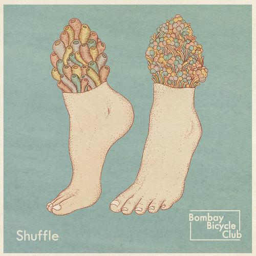 bbc-shuffle