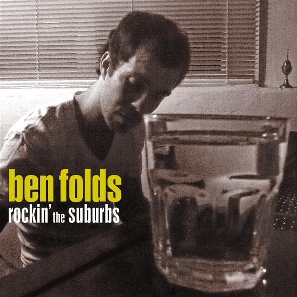 ben_folds