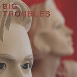 bigtroubles-sadgirls