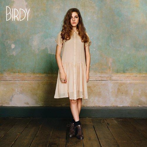 birdy-birdy2011