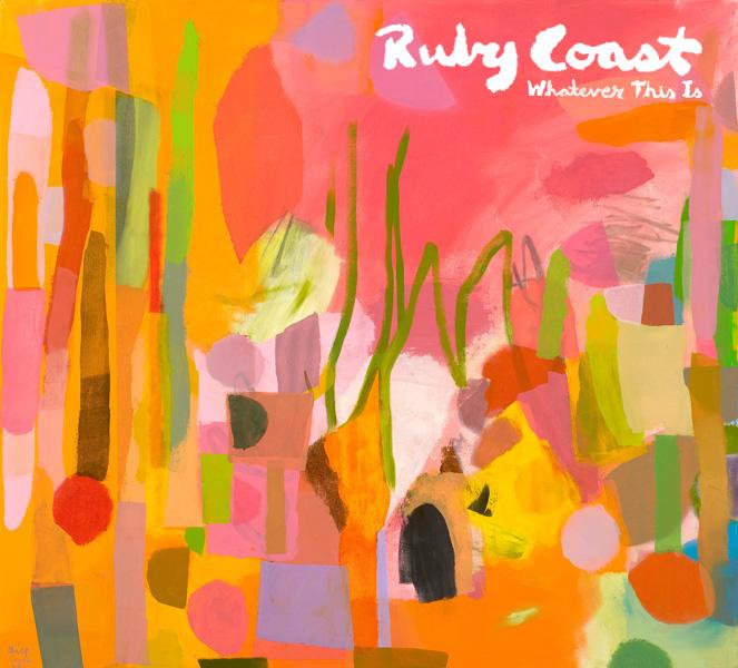RubyCoast