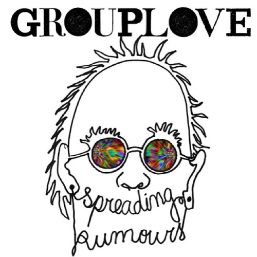 grouplove_201401100119567be.jpg