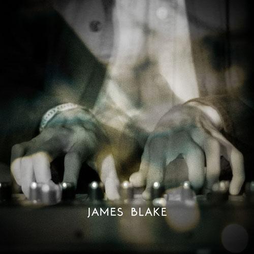 james_blake_live