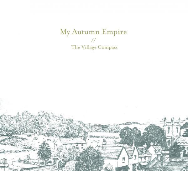 my_autumn_empire