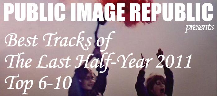 besttrack2011half6-10c