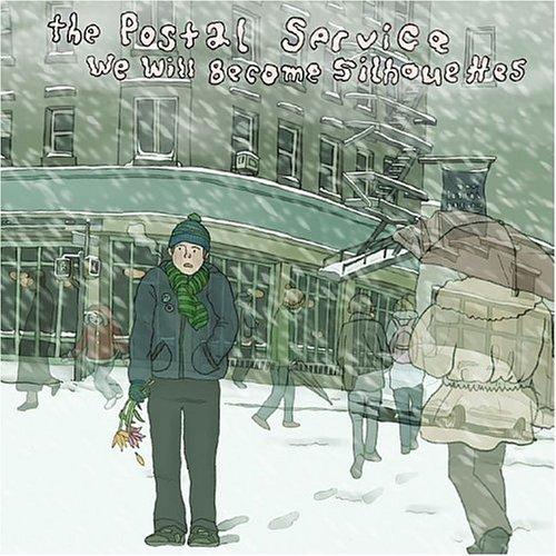 postal_service_winter