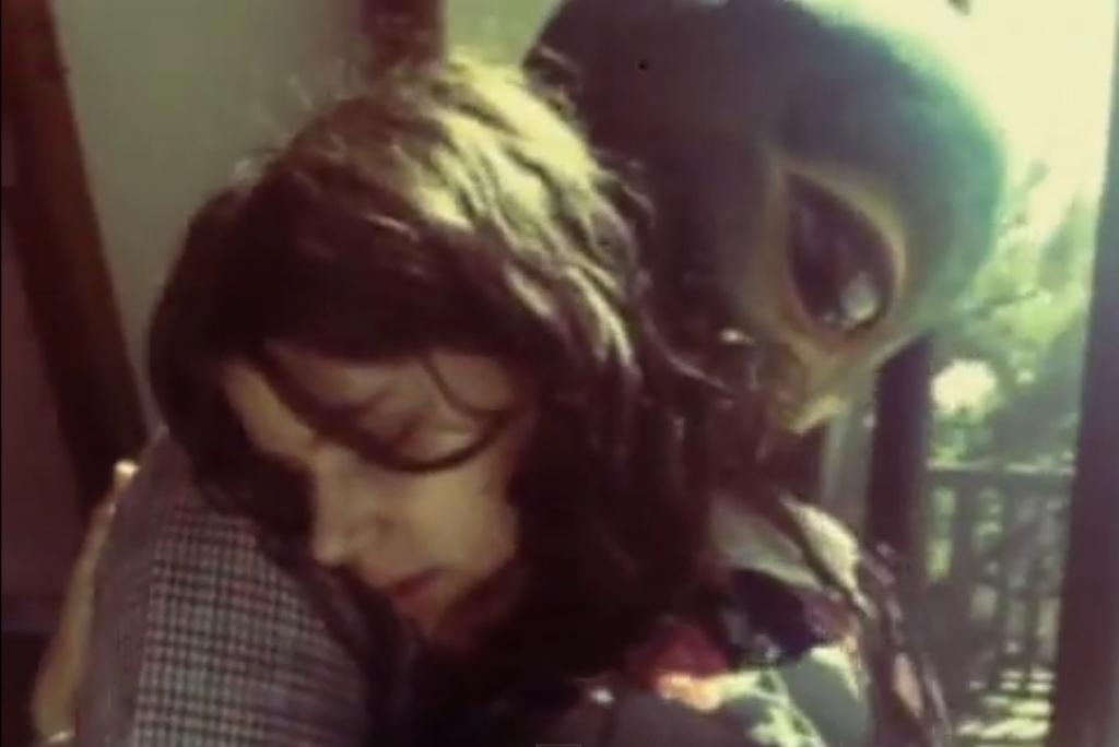 soko-alien