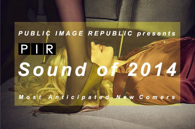 soundof2014.png