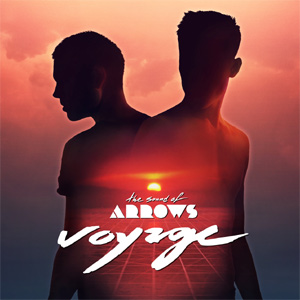 the_sound_of_arrows_voyage