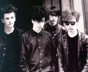 jesus_and_marychain