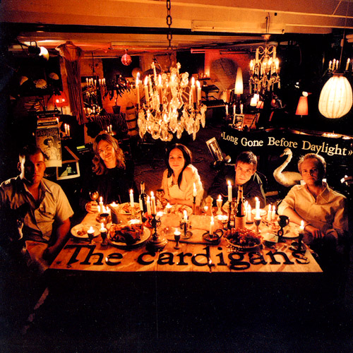 the_cardigans