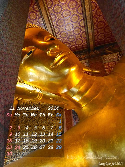 11-2014(bangkok feb2013)