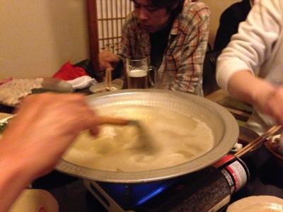 nakatsu2