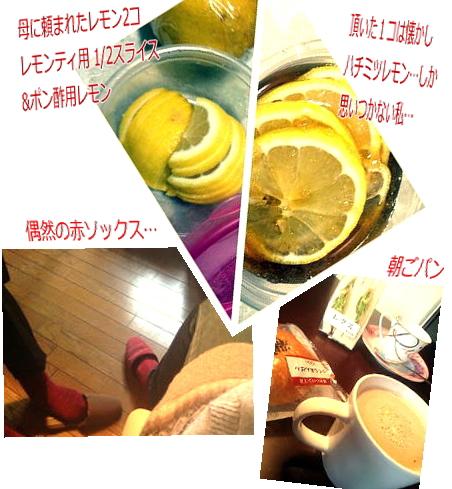 IMG_41353111.jpg