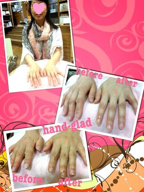 hand11.jpg
