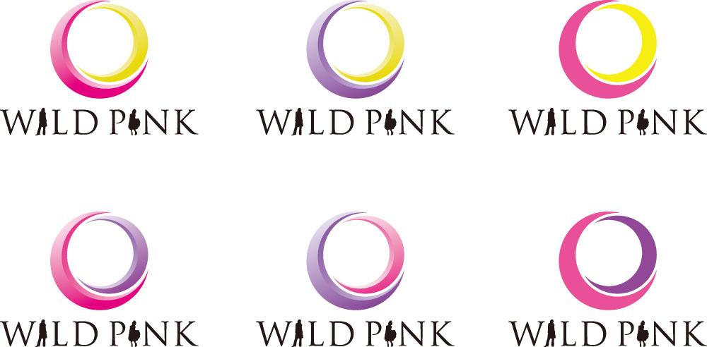 WILD PINK_002
