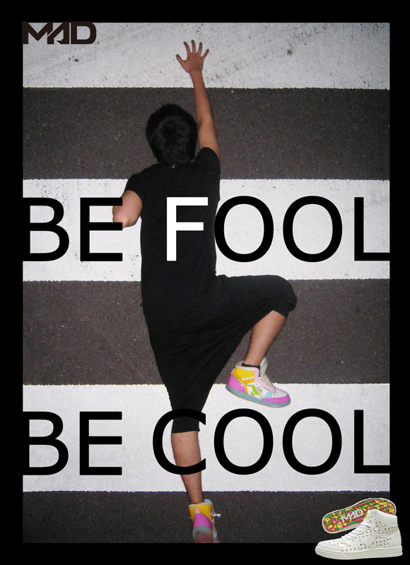 BE-FOOL-BE.jpg