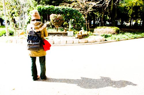 IMG_1412_koto_76.jpg