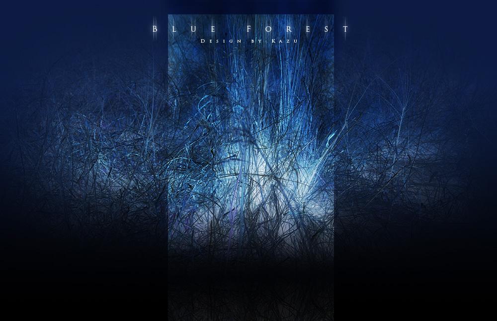 blue-forest.jpg