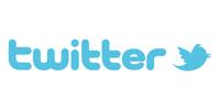 gadget_twitter.jpg