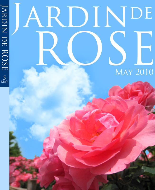 jardin-de-rose.jpg