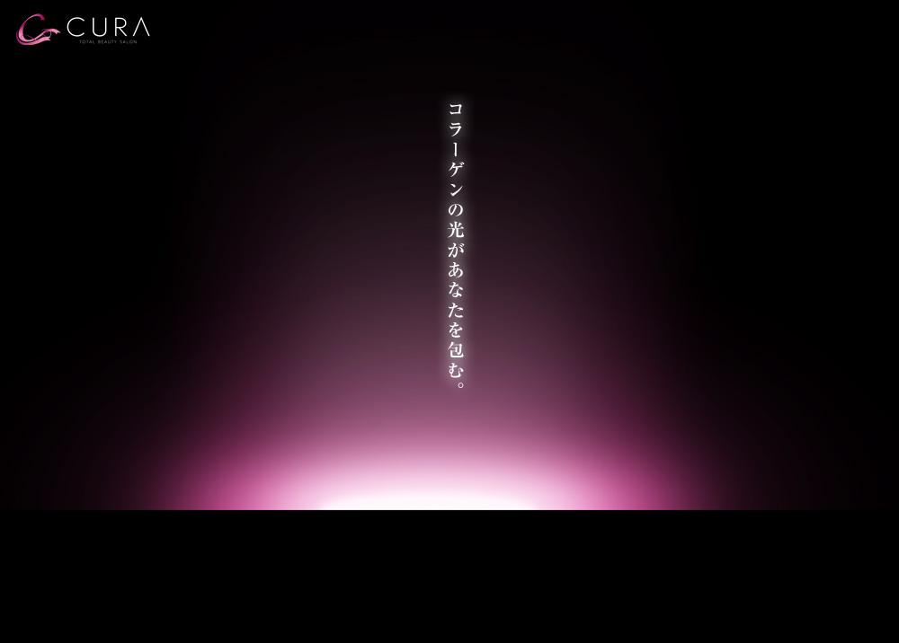 kazu680.jpg