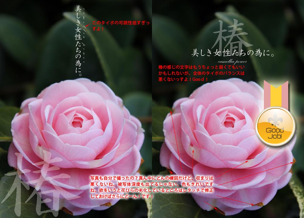 kjm_take01.jpg