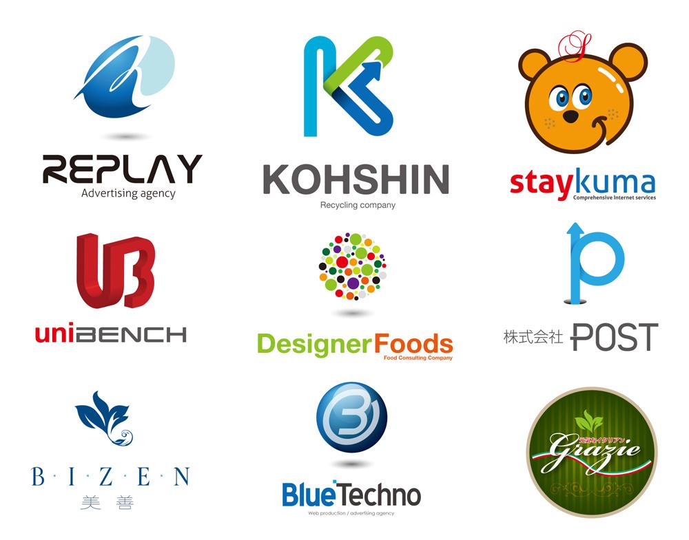 logo007.jpg