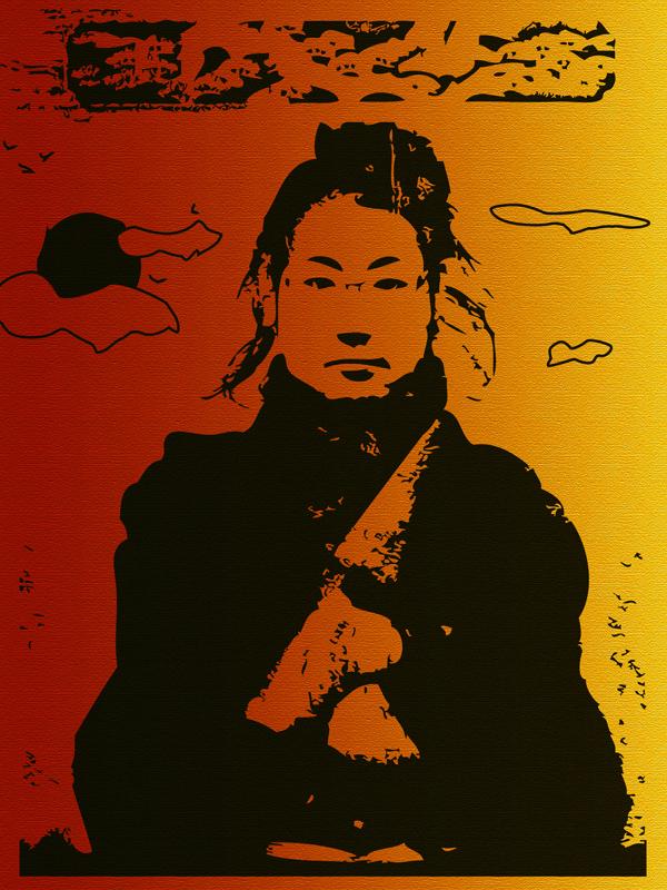 samurai_mikey